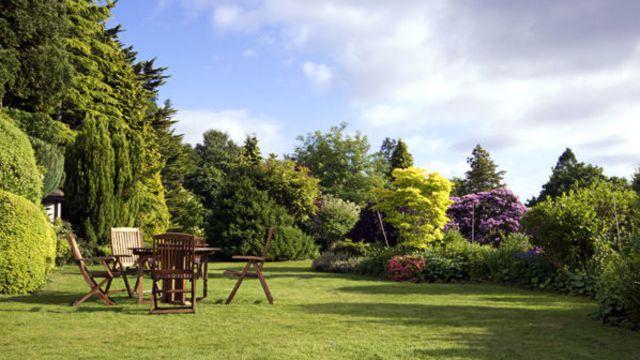 Jardinage nos 24 conseils pour bien entretenir votre jardin 4567890