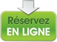Reserver en ligne