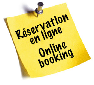 Reservation 300x270